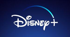 Disney+ Announces Global Launch Dates, D23 Expo Exclusive Discounts