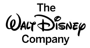 Former Disney Accountant Claims Company Has Inflated Revenue For Years