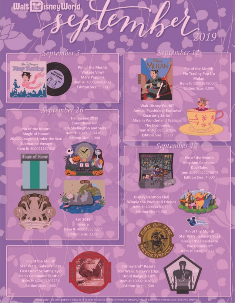 2019-wdw-disney-pin-releases
