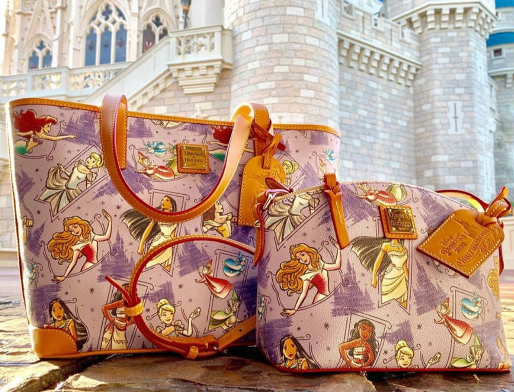 2020-princess-half-dooney-bourke