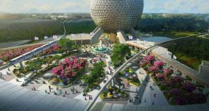 Disney Rumor Round Up August 2019