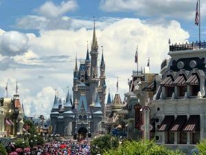 5 Attractions that Walt Disney World Does Better than Disneyland