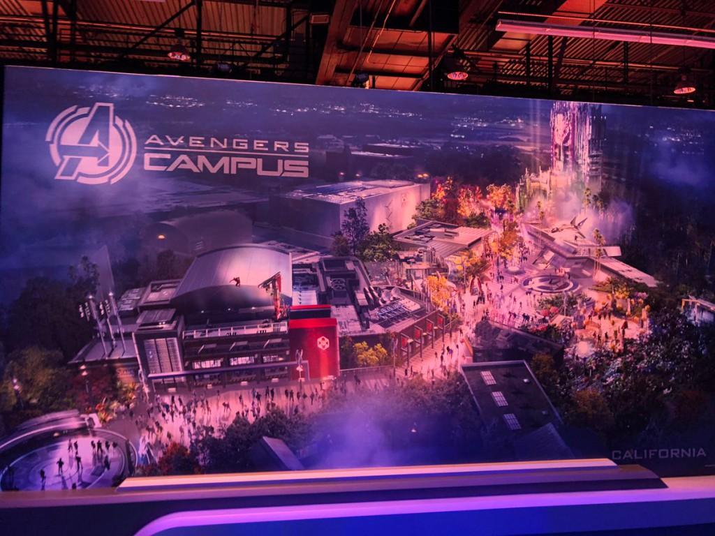 AvengersCampus-05