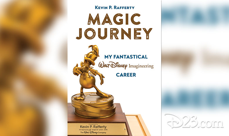 D23Expo2019-Books-04