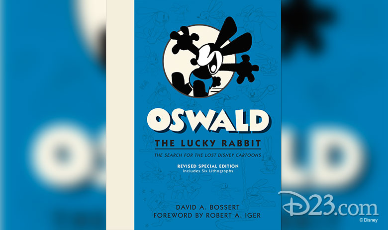 D23Expo2019-Books-07