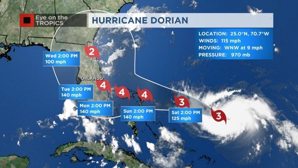 Dorian-06
