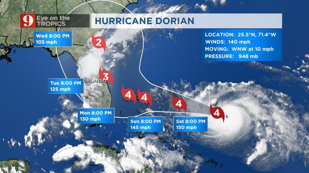 Dorian-07