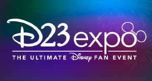 2019 D23 Expo Information and Updates