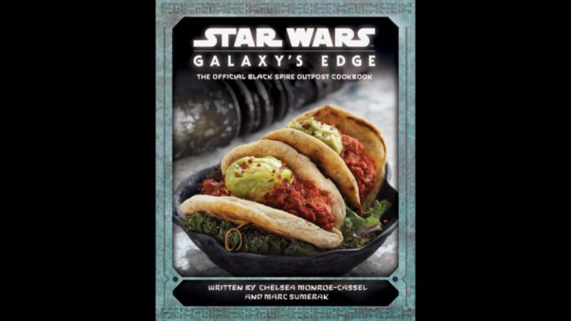 GalaxysEdgeCookbook-01