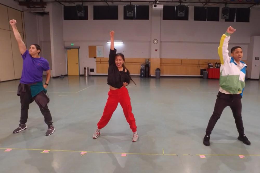 OogieBoogieBash-Dance-02