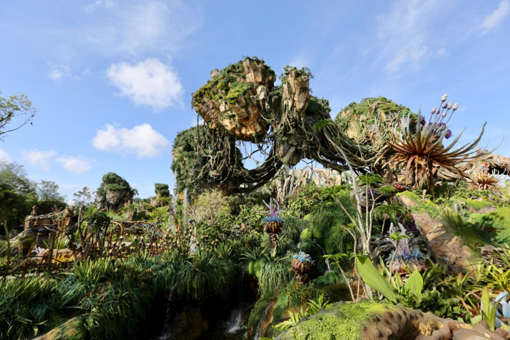 Pandora-World-of-AVATAR-081