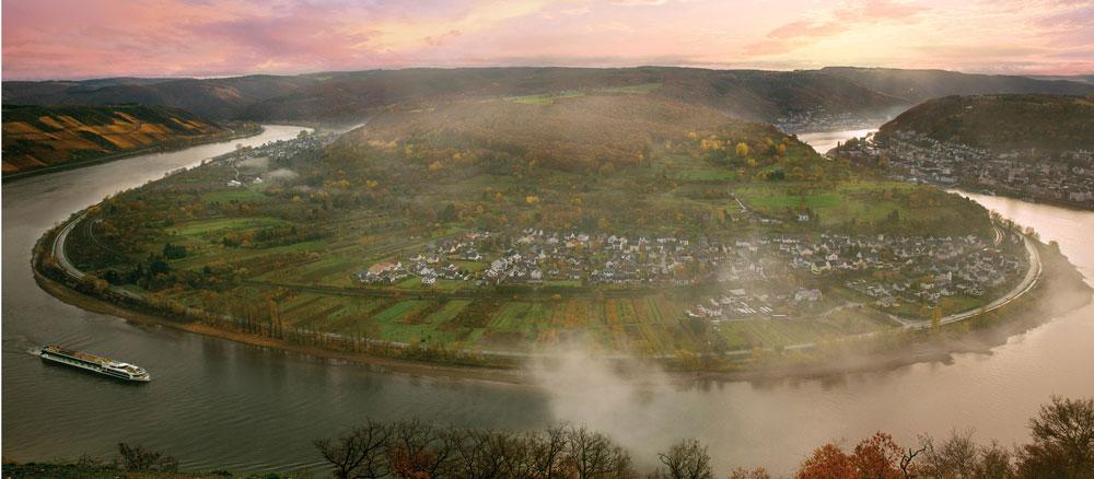 abd-river-2020-1000x438