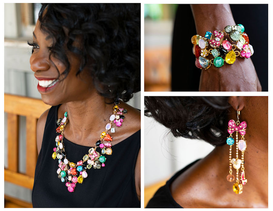 betsey-johnson-jewelry-collab-collage
