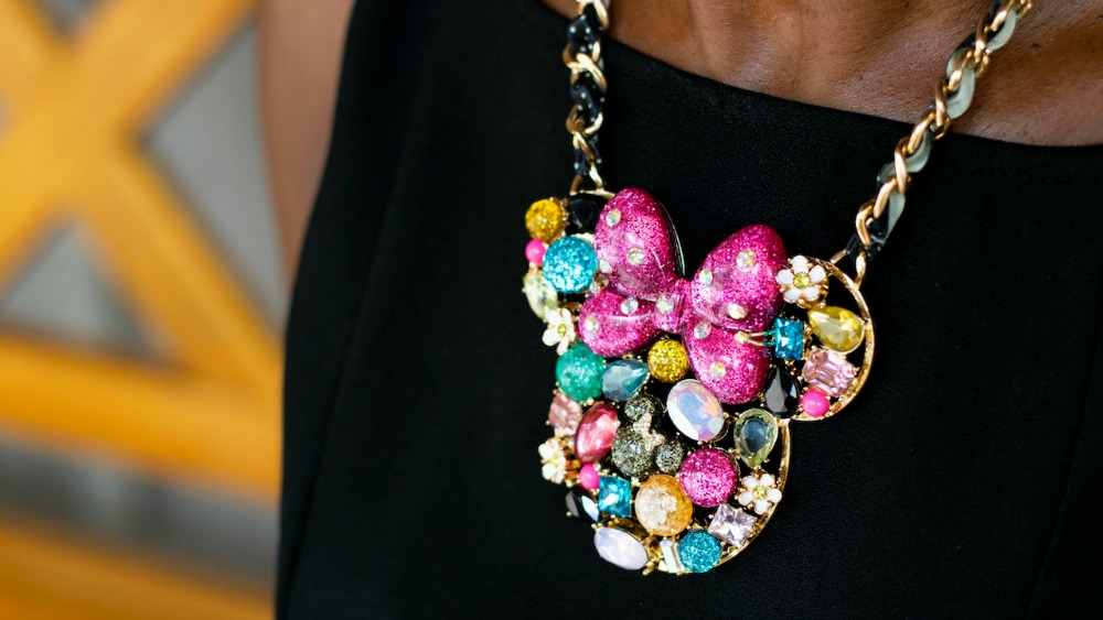betsey-johnson-jewelry-collab