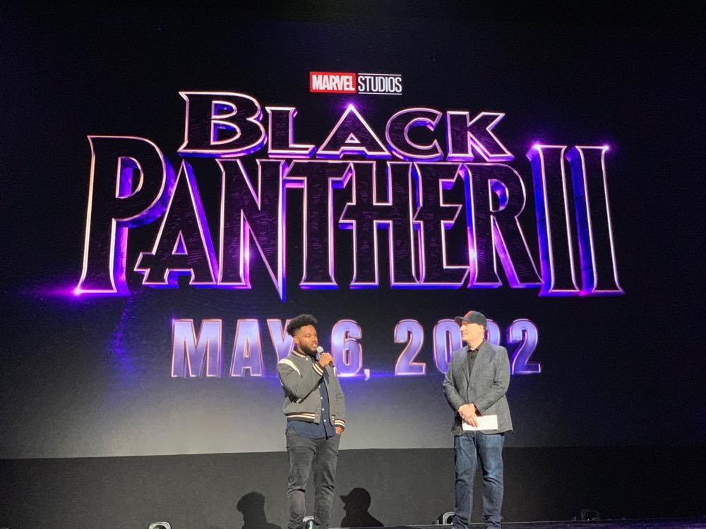 black-panther-2-announcement