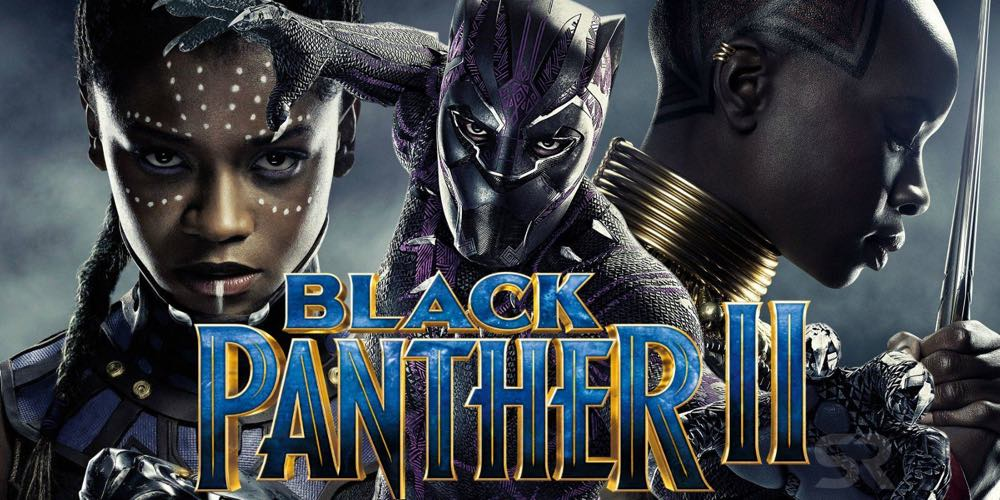 black-panther-2-official