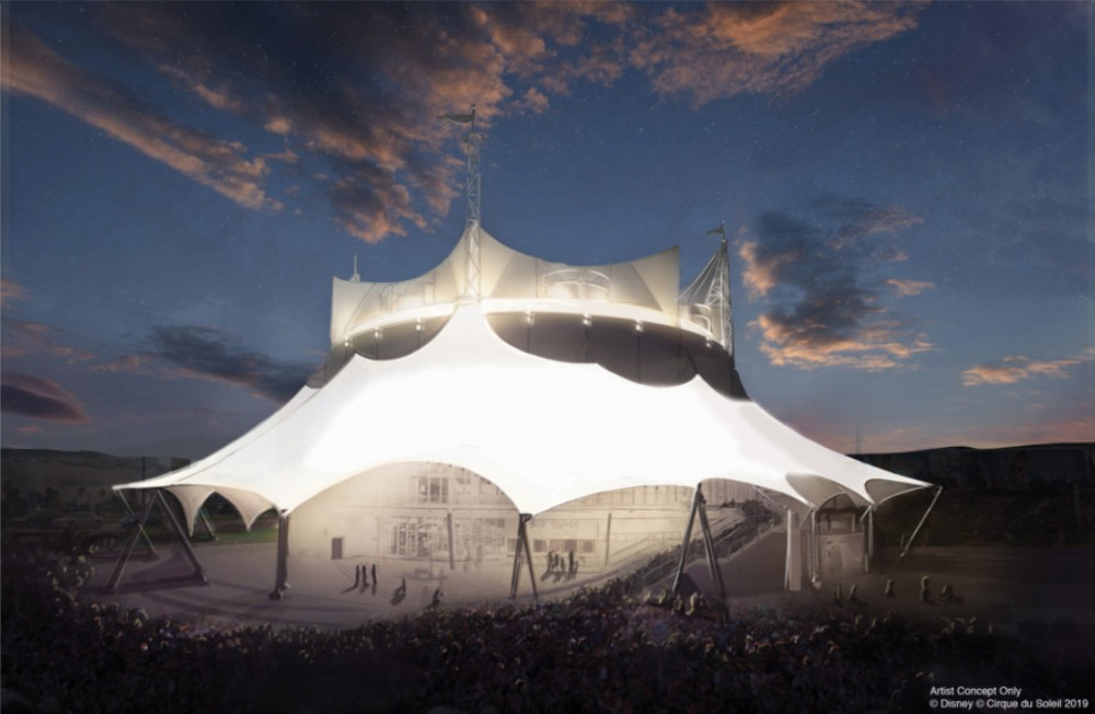 cirque-du-soleil-new-show