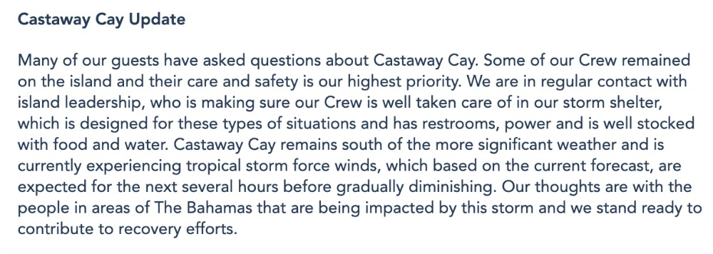 dcl-castaway-cay-crew