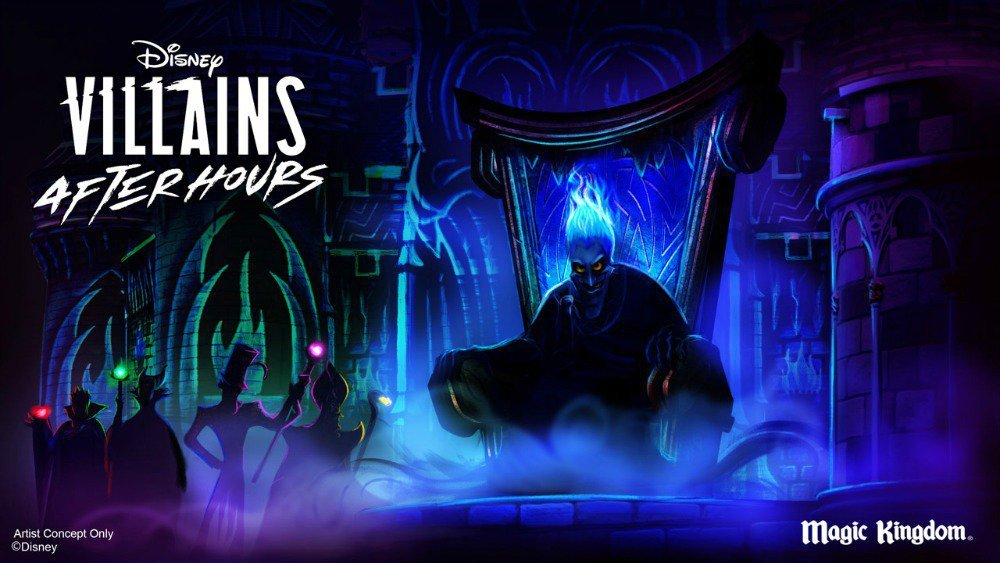 disney-after-hours-villains