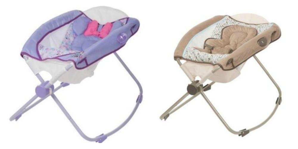 disney-bassinet-collage