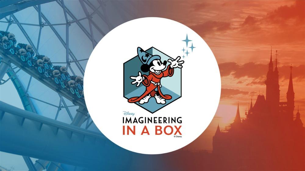 disney-imagineering-in-a-box