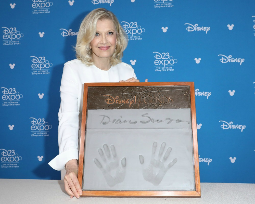 disney-legend-diane-sawyer