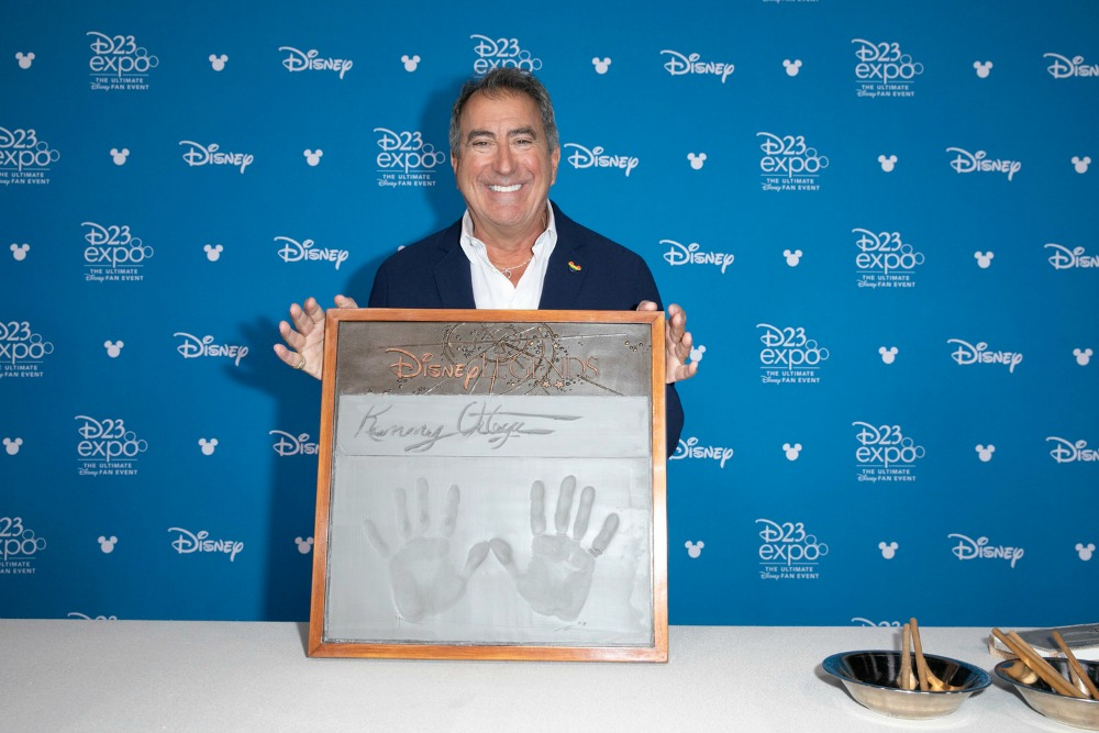 disney-legend-kenny-ortega
