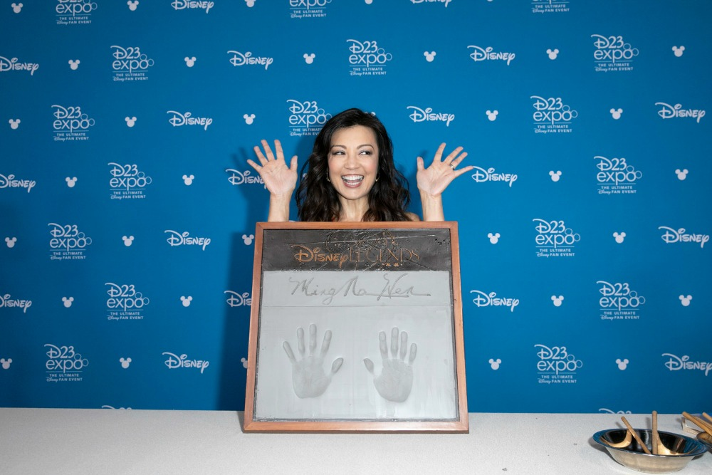 disney-legend-ming-na-wen