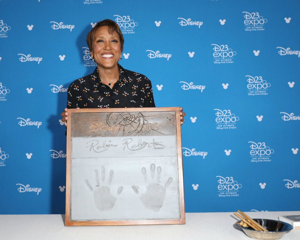 disney-legend-robin-roberts