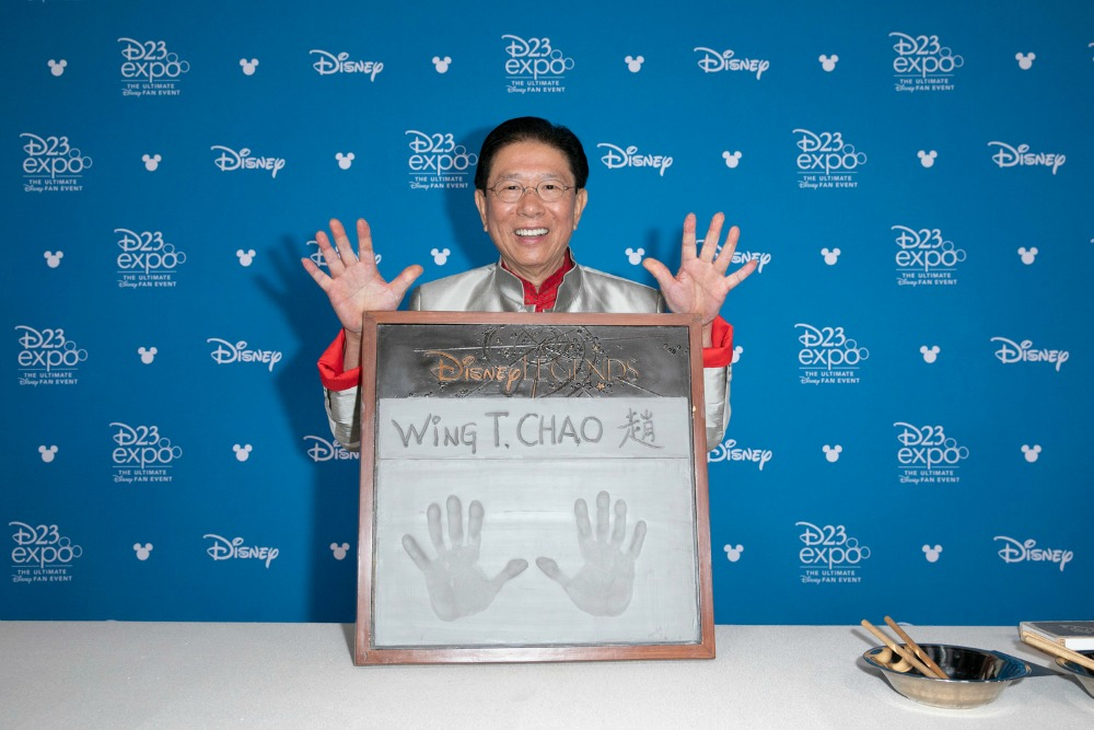 disney-legend-wing-t-chao