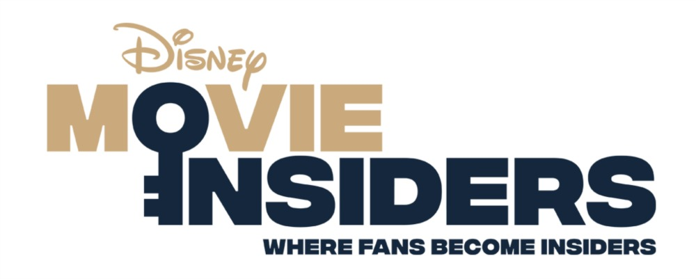 disney-movie-insiders-logo