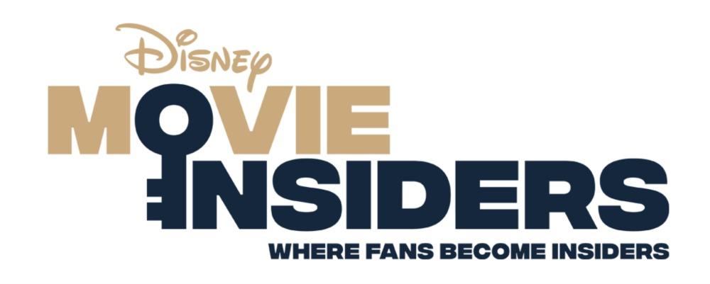 Disney Movie Rewards Announces New Name and App