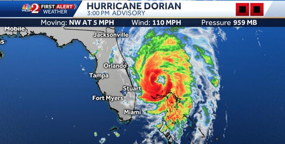 dorian-3pm-sept3-adv