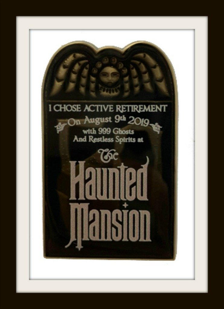haunted-mansion-50-wdw-merch-06
