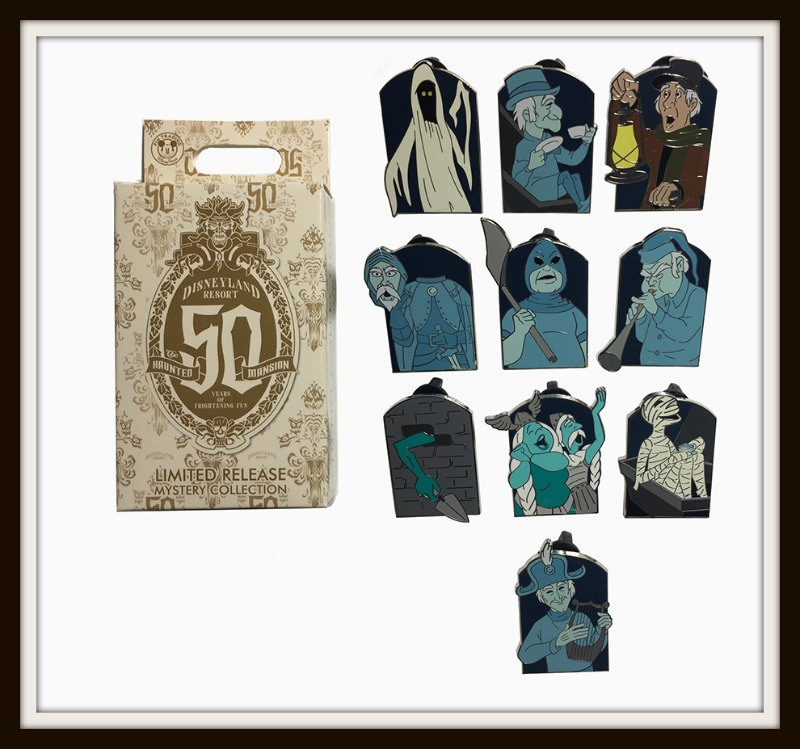 haunted-mansion-50-wdw-merch-07