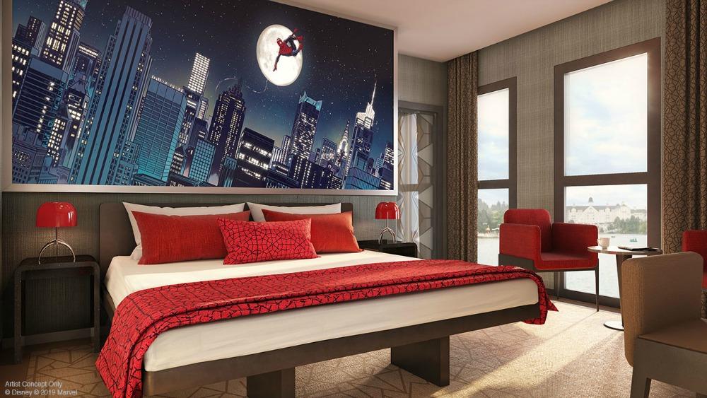 hotel-new-york-disneyland-paris