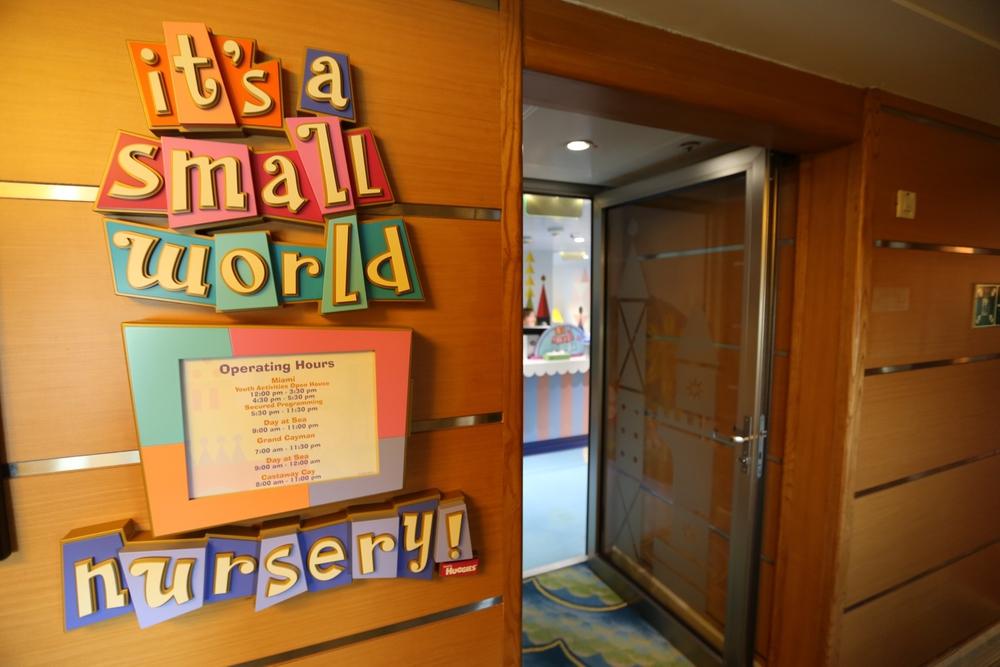 its-a-small-world-nursery-007