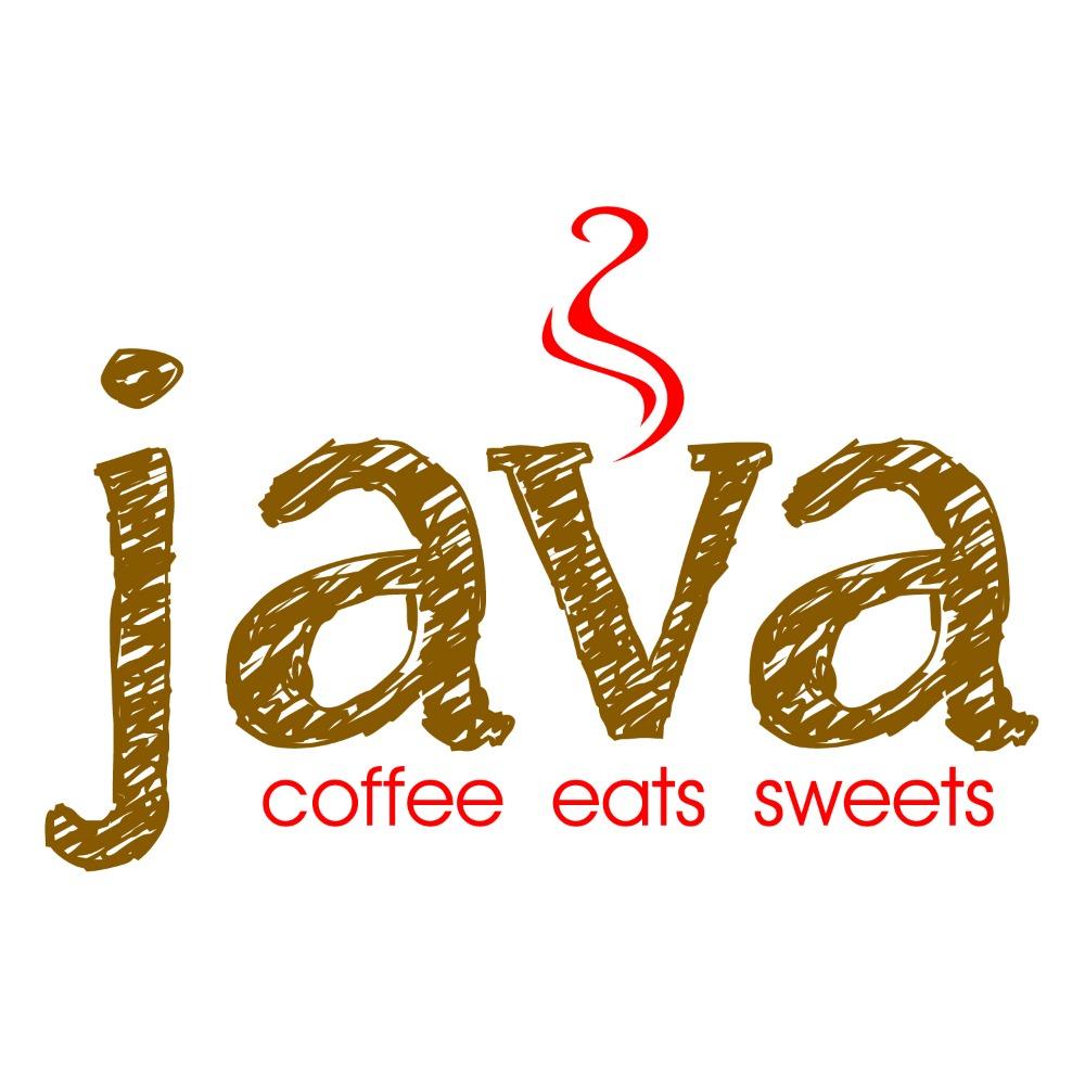 java logo_2019_OL_FINAL_JPG