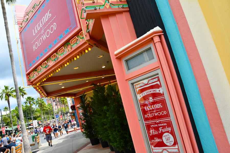 legends-of-hollywood-entrance