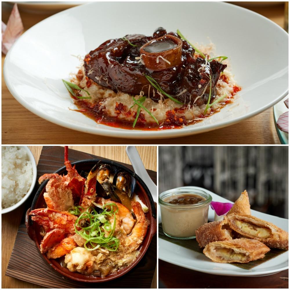 magical-dining-morimoto