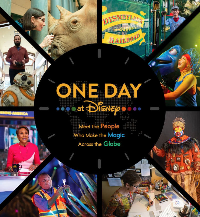 one-day-at-disney-800