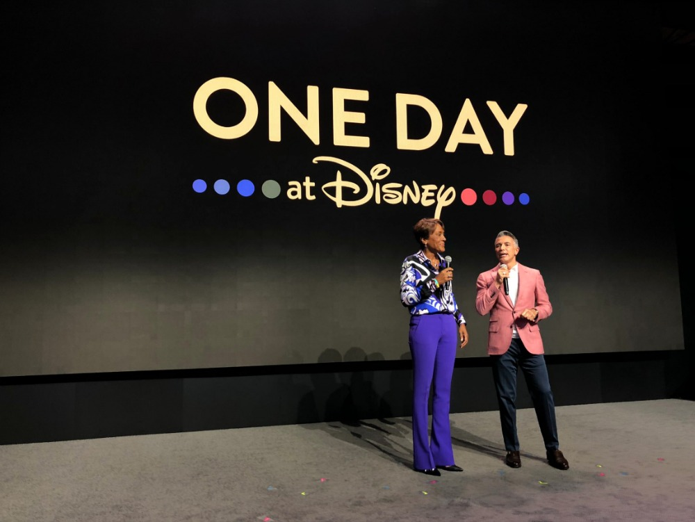one-day-at-disney