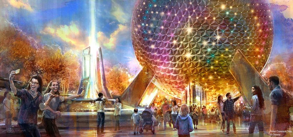 spaceship-earth-new
