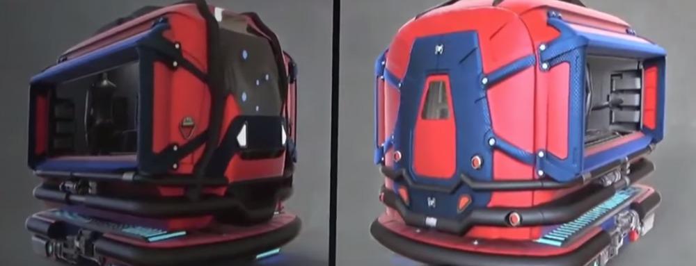 spider-man-webslinger-vehicle