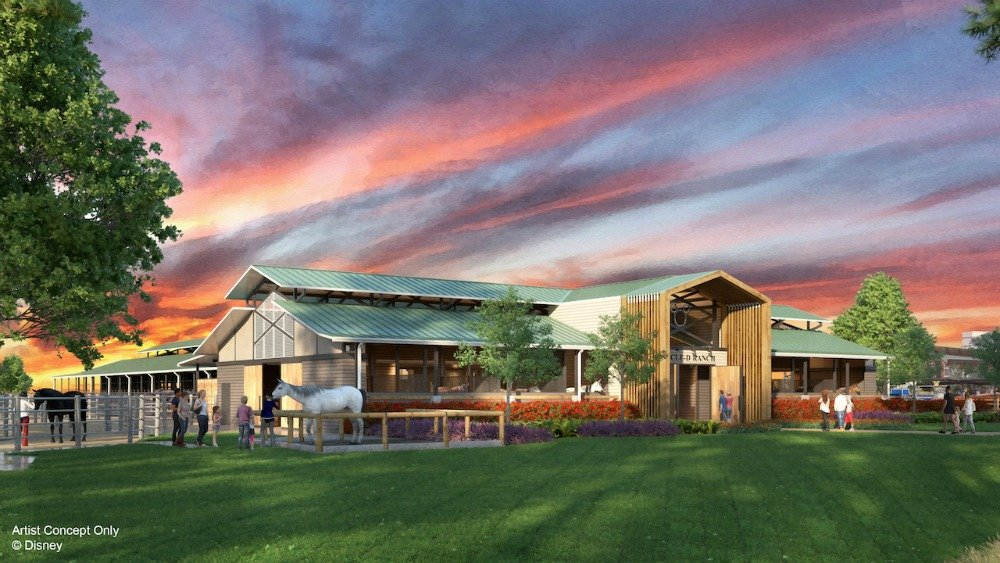 tri-circle-d-new-barn