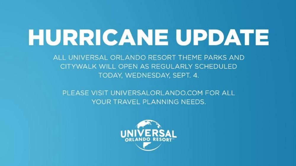 universal-orlando-hurricane-update