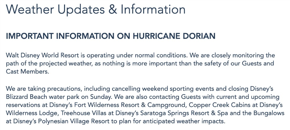 wdw-hurricane-update