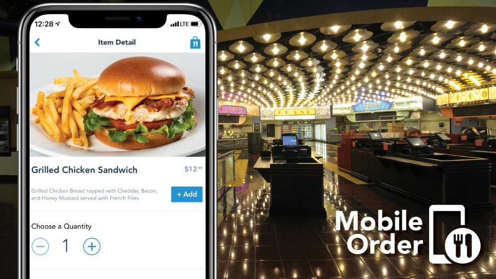 wdw-resorts-mobile-order