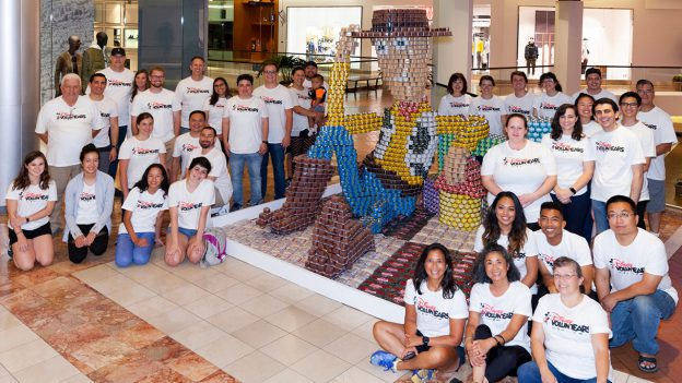 CANstruction19-01