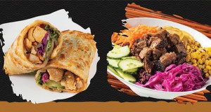 Asian Street Eats and Updated Jamba Juice Coming to Downtown Disney